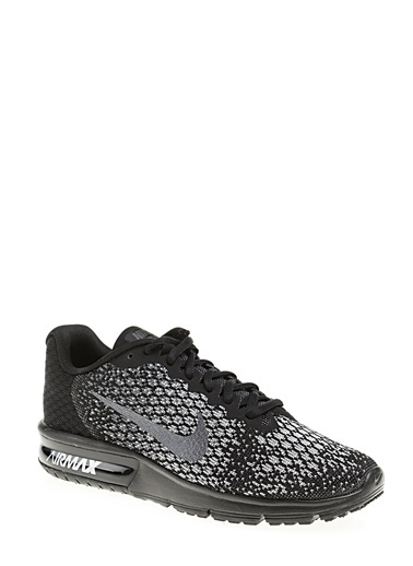 Wmns Nike Air Max Sequent 2-Nike
